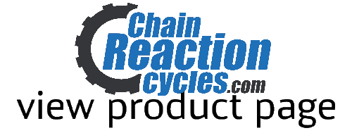 Click to search on Chain Reaction Cycles